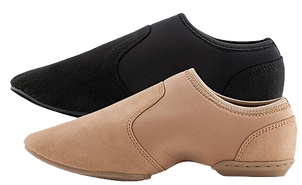 ever-jazz shoe.png