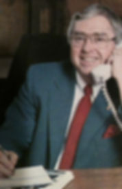 bob kapp on the phone in 1963-edit 1.jpg