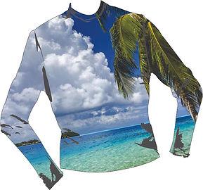 Image Shirt Ocean.jpg