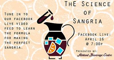 ABC science of sangria.jpg