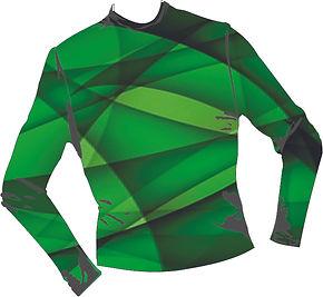 Image shirt Green.jpg