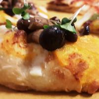 foto pizza sito.jpg