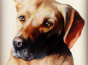 custom-pet-portrait-oil_ref=s