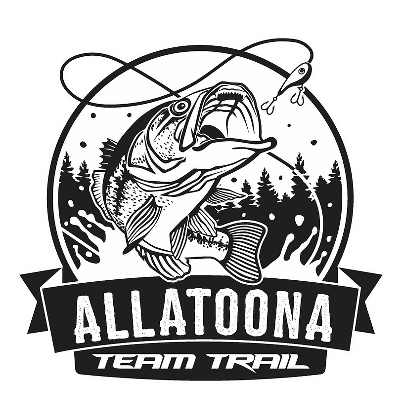 Allatoonateamtrail2.png