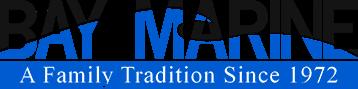 baymarineboats-logo.png