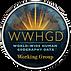 WWHGD_WG_800pixel_Logo.png