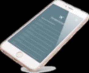 HST App 3.png