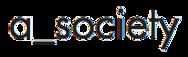 a_society.png