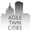 ATC_Logo_300x300px-01.png
