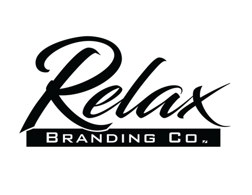 Relax Branding Company