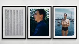 Éxodo, obtiene el III Premio en la Muestra de Arte Joven de La Rioja