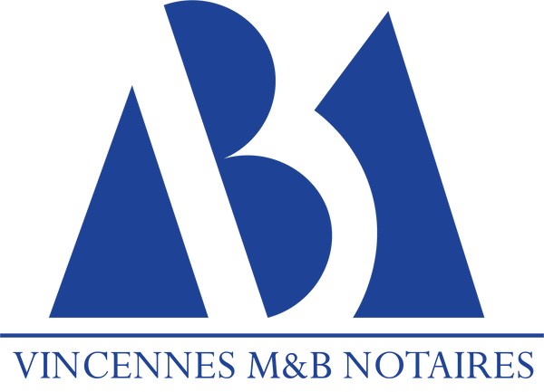 LOGO M&B NOTAIRE BLEUE - PNG.png