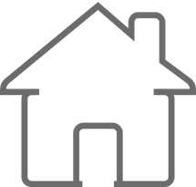 House_icon-icons.com_52056.png