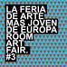 Room Art Fair