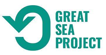 Great Sea Project logo