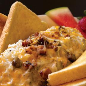 country omelet.jpg