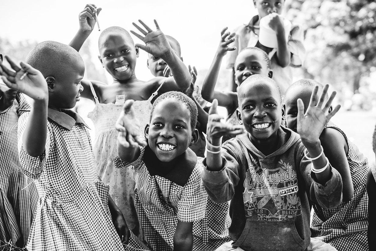 uganda 12-8.jpg
