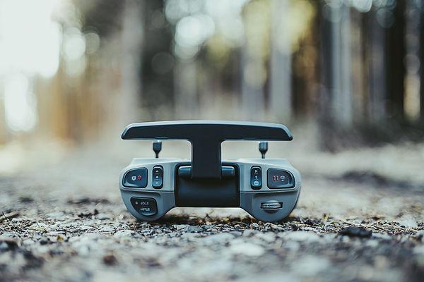 FPV Drone-6.jpg