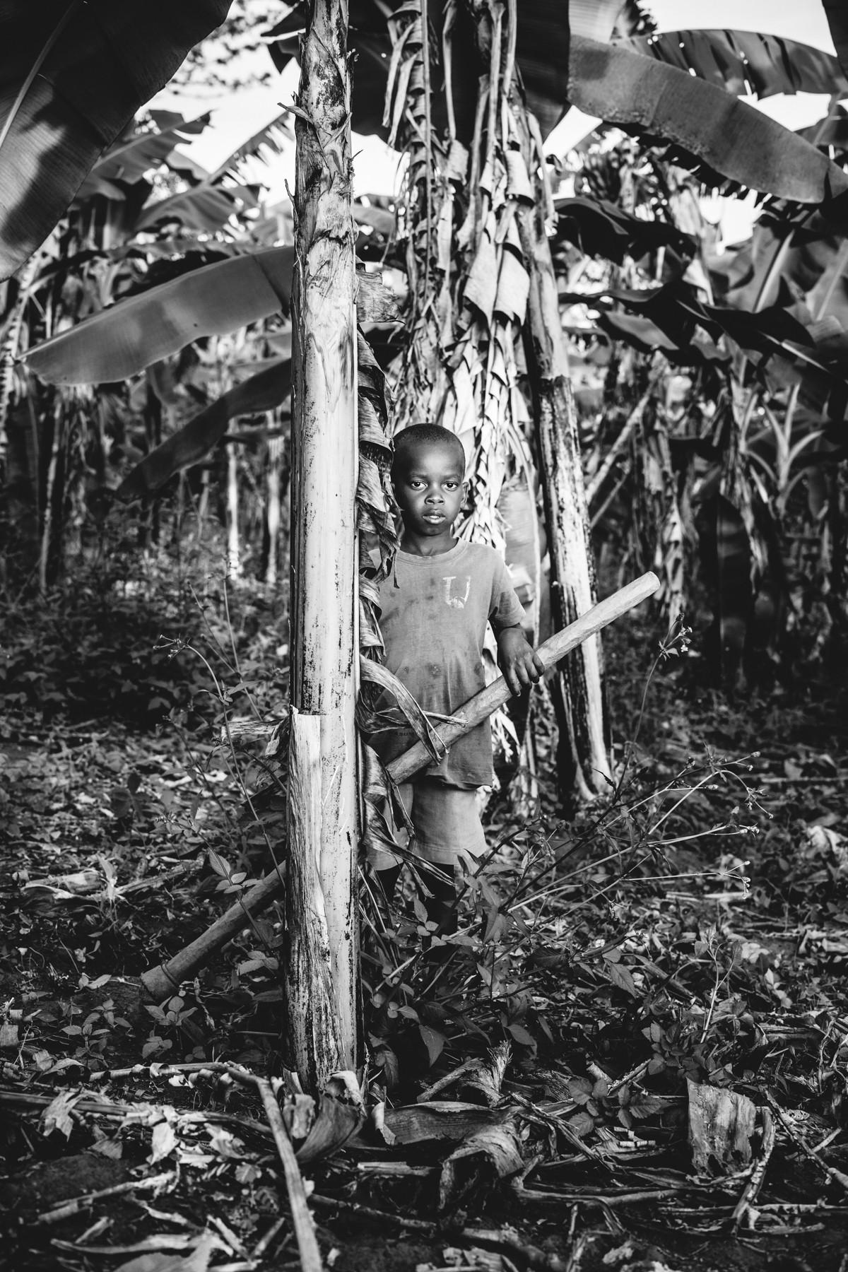 uganda 12-4.jpg