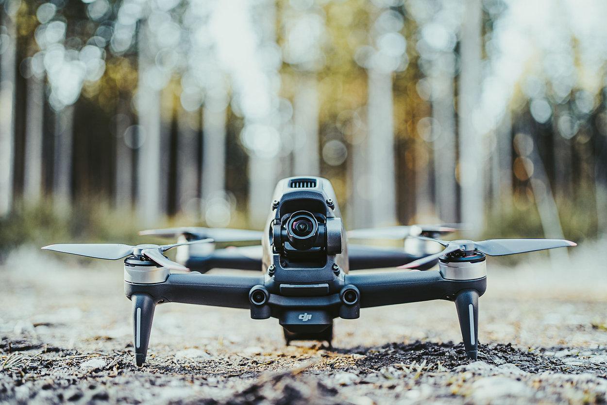 FPV Drone-2.jpg