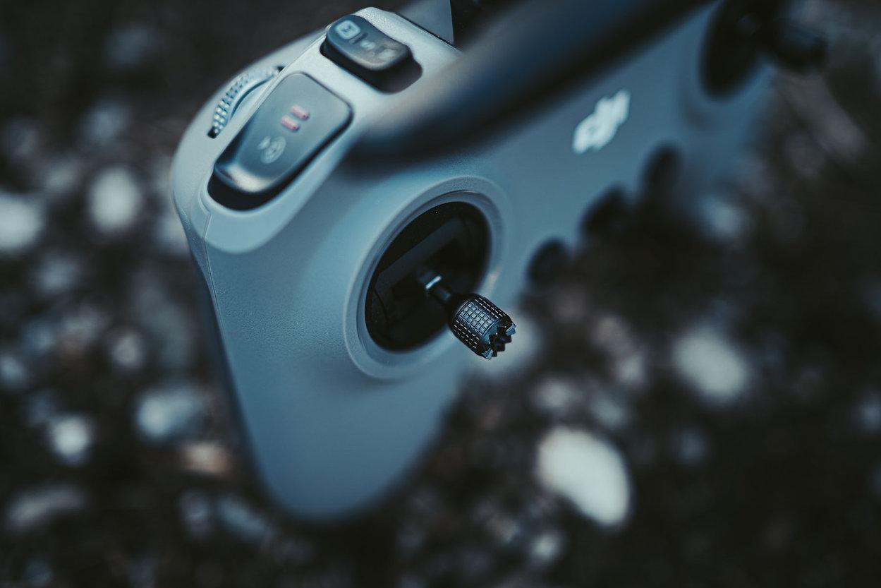 FPV Drone-8.jpg