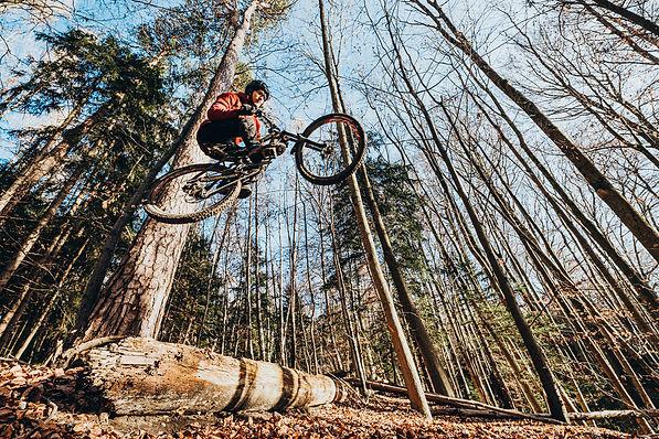 Outdoor Mountainbike Portrait-2.jpg