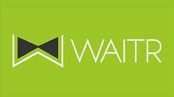 nav-waitr.jpg