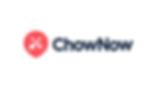 chownow-horizontal-logo.png