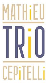 Logo vertical Blanc.jpg