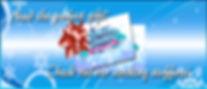 stocking_stuffer.jpg