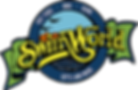 swim-world-logo.png