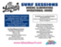 Surf sessions during slides2.jpg