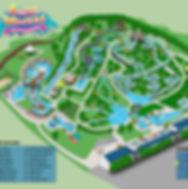 Slidewaters Map