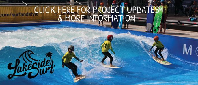lakeside surf slide.jpg