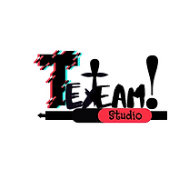 Texteam Creatives (2).png