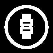 accessori per la corsetteria e costumi da bagno_vitrani