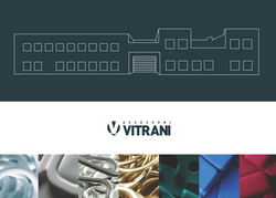 VITRANI COMPANY