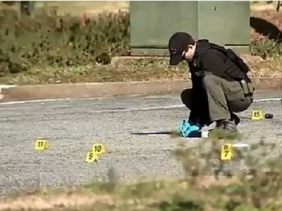 Shooting Incident Considerations
