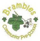 brambles logo.jpg