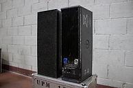 Buy Meyer Sound UPM used