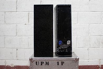 Meyer Sound UPM Segunda Mano