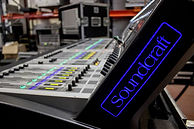 Soundcraft VI600
