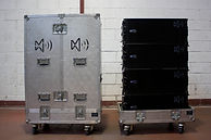 RCF TTL 33A + TTS 28A comprar