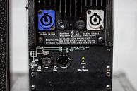 Meyer Sound UPM comprar
