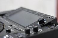 Pioneer CDJ 2000 Nexus buy
