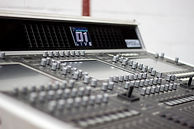 Buy Digico D1 Used