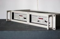 Buy Sennheiser EM-2003 used