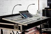 Buy Yamaha PM5-RH Used