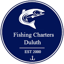 Duluth Charter Fishing