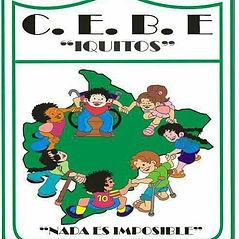 CEBE Iquitos.jpg